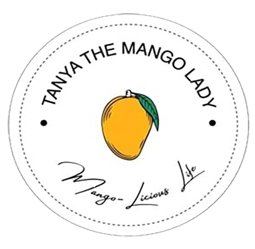 Mango Tree Crafts Collections